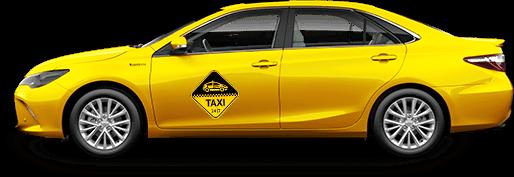 Картинки по запросу Такси «Севастополь24»